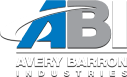 ABI Industries